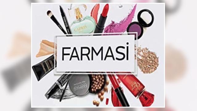 www.farmasius.com... - PepBlast Movie with photos and music